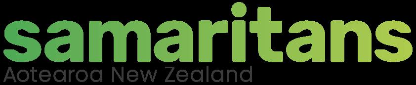 samaritans org logo